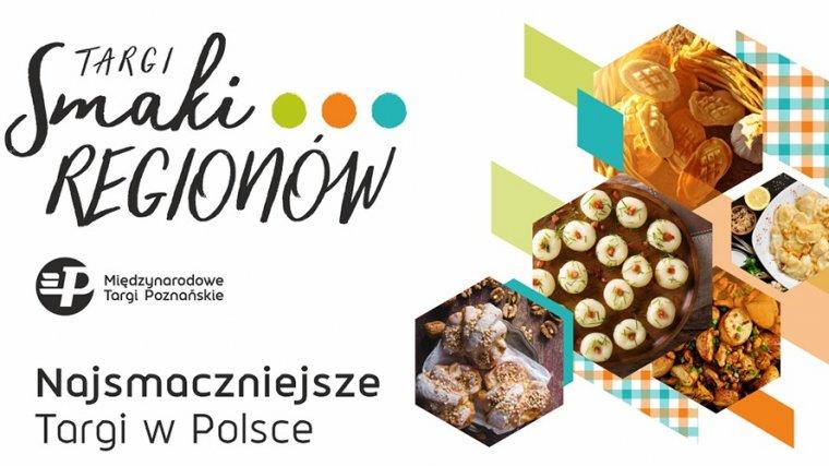 fot. https://smaki-regionow.pl/pl