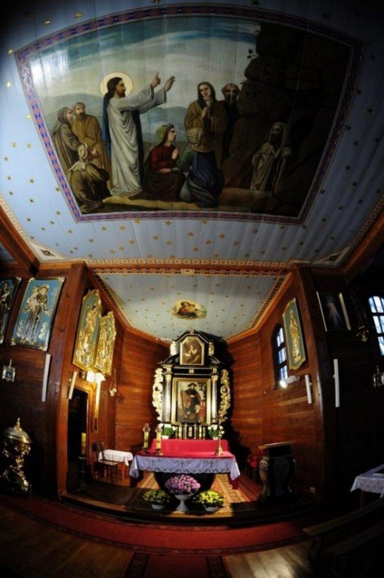 źródło: http://www.parafia-mikstat.pl/