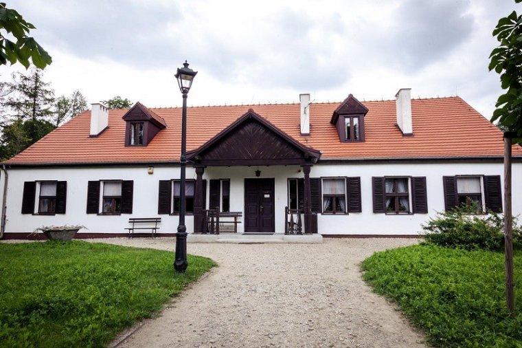 fot. Muzeum Okręgowe Ziemi Kaliskiej