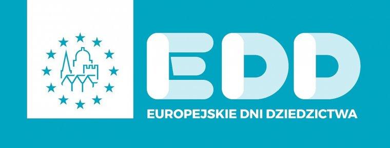 źródło:  edd.nid.pl