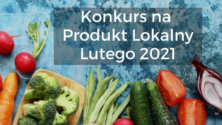 redakcja@produkty-lokalne.pl