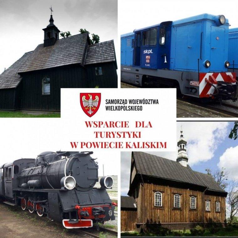 źródło: www.powiat.kalisz.pl