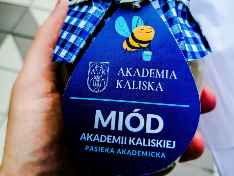 fot. redakcja@produkty-lokalne.pl