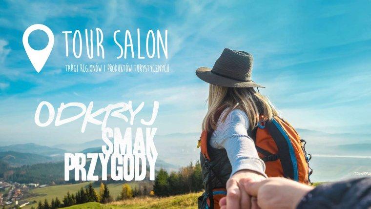 fot. https://www.tour-salon.pl/pl