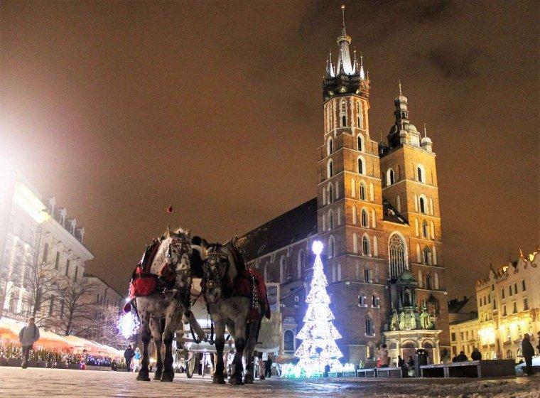 fot. https://www.malopolska.pl/