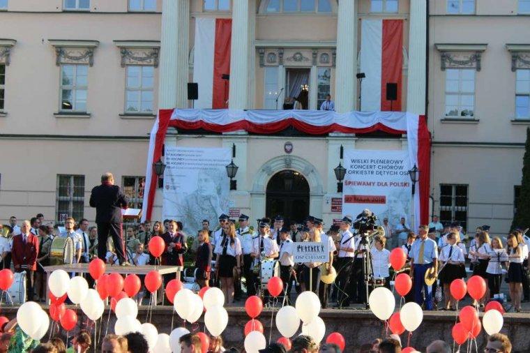 zdjęcie ilustracyjne/fot. MArta Wolarz/Starostwo Powiatowe w Kaliszu