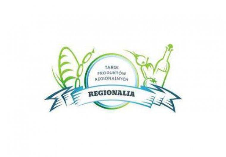 regionalia